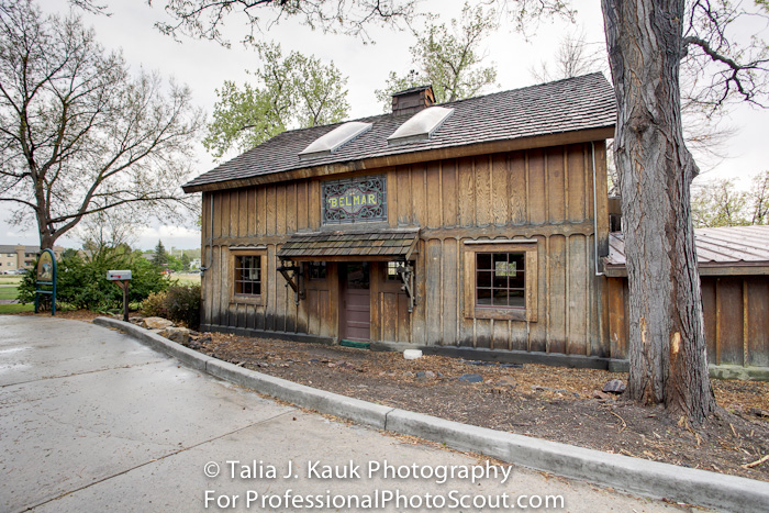 Heritage_Park_Lakewood_CO_May_2014_13