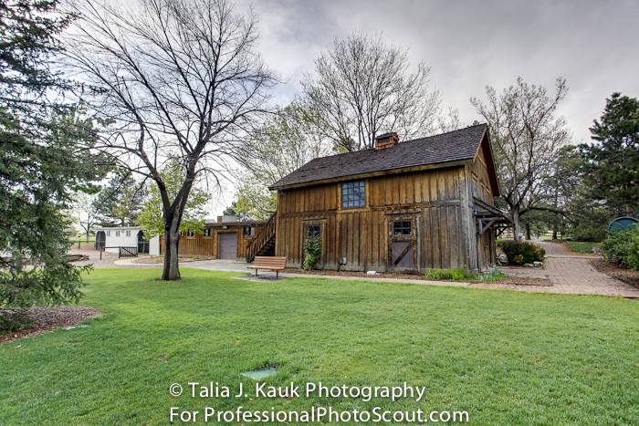 Heritage_Park_Lakewood_CO_May_2014_17