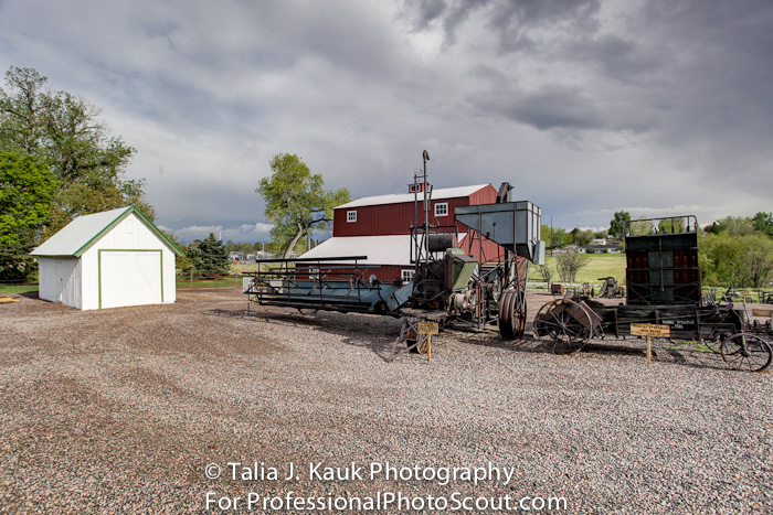 Heritage_Park_Lakewood_CO_May_2014_18