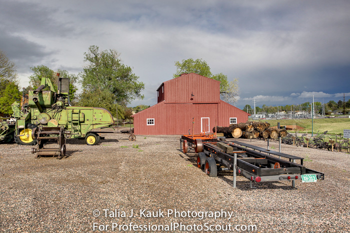 Heritage_Park_Lakewood_CO_May_2014_20