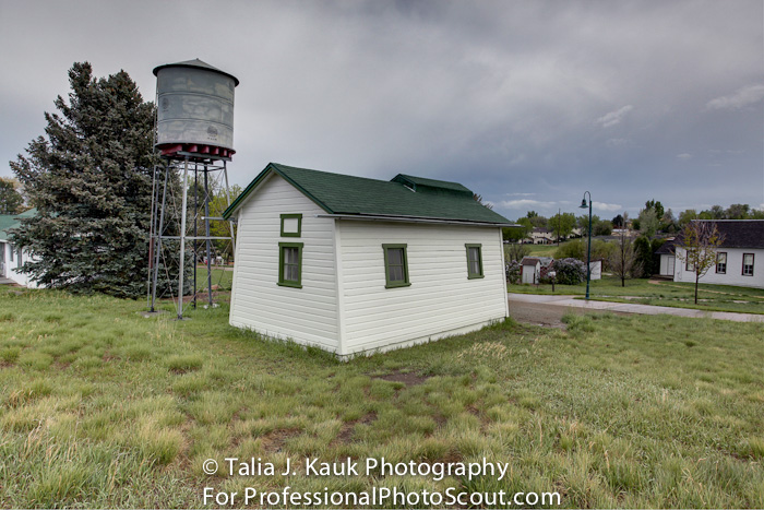 Heritage_Park_Lakewood_CO_May_2014_3