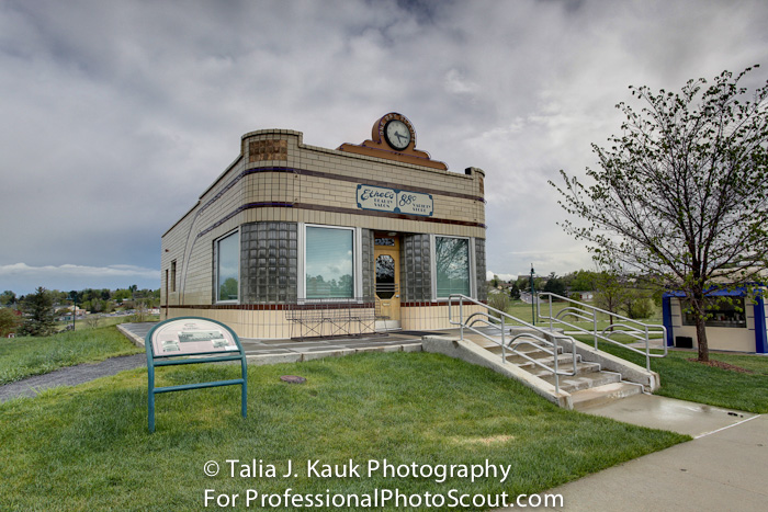 Heritage_Park_Lakewood_CO_May_2014_6
