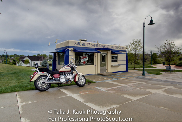 Heritage_Park_Lakewood_CO_May_2014_8