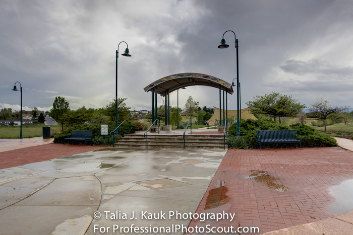 Heritage_Park_Lakewood_CO_May_2014_9