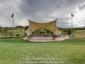 Heritage_Park_Lakewood_CO_May_2014_10