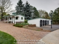 Heritage_Park_Lakewood_CO_May_2014_12