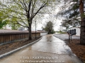Heritage_Park_Lakewood_CO_May_2014_14