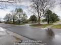 Heritage_Park_Lakewood_CO_May_2014_15