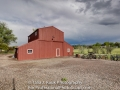 Heritage_Park_Lakewood_CO_May_2014_19