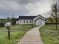 Heritage_Park_Lakewood_CO_May_2014_2