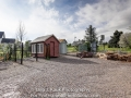 Heritage_Park_Lakewood_CO_May_2014_21