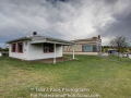 Heritage_Park_Lakewood_CO_May_2014_4