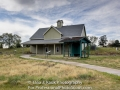 Heritage_Park_Lakewood_CO_May_2014_5