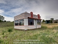 Heritage_Park_Lakewood_CO_May_2014_7