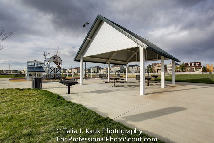Homestead_Park_Aurora_CO_April_2014_1
