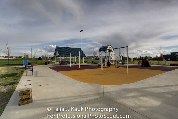 Homestead_Park_Aurora_CO_April_2014_10