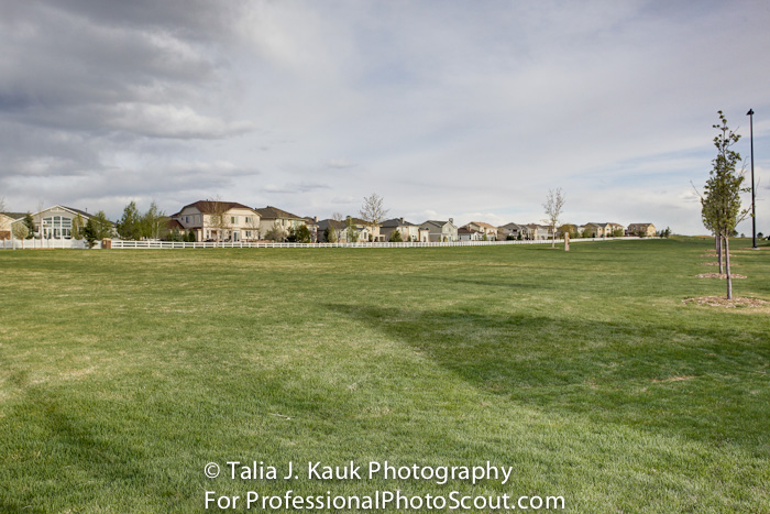 Homestead_Park_Aurora_CO_April_2014_12