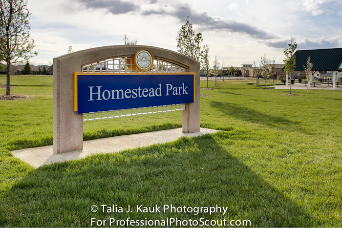 Homestead_Park_Aurora_CO_April_2014_13