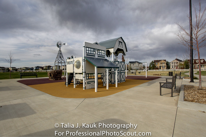 Homestead_Park_Aurora_CO_April_2014_4