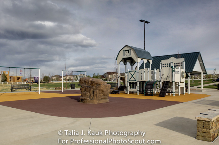 Homestead_Park_Aurora_CO_April_2014_5