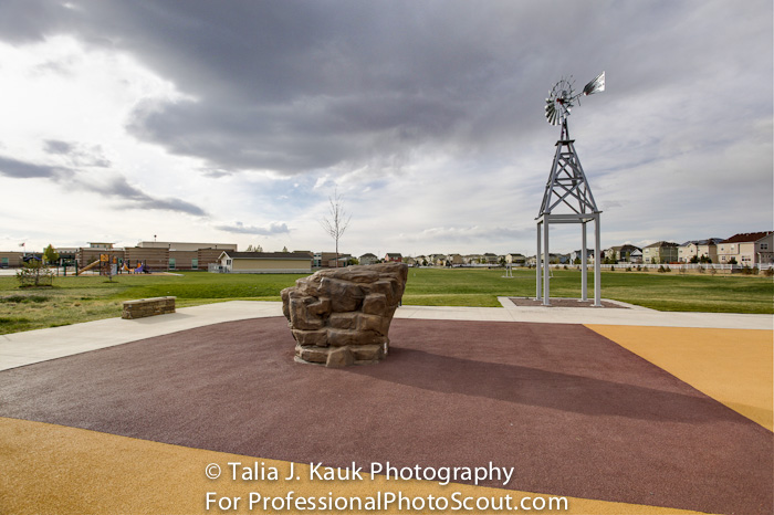 Homestead_Park_Aurora_CO_April_2014_6