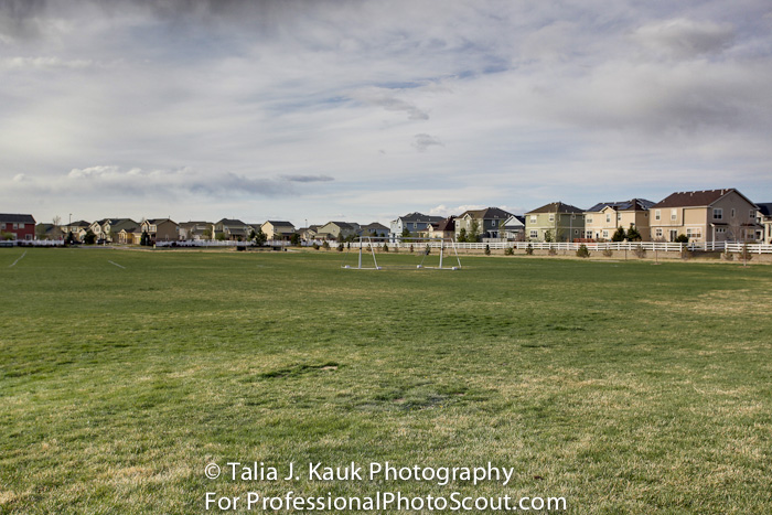 Homestead_Park_Aurora_CO_April_2014_7