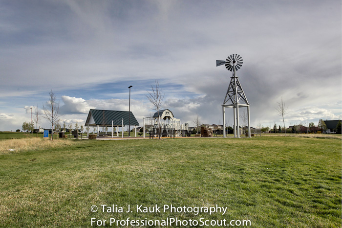 Homestead_Park_Aurora_CO_April_2014_8