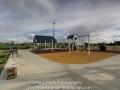 Homestead_Park_Aurora_CO_April_2014_10