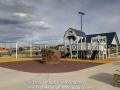 Homestead_Park_Aurora_CO_April_2014_5