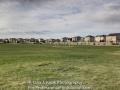 Homestead_Park_Aurora_CO_April_2014_7