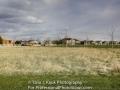 Homestead_Park_Aurora_CO_April_2014_9