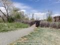 Hutchinson_Park_April_2014_20