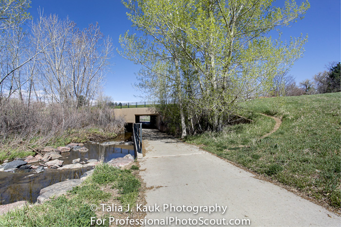 James_A_Bible_Park_April_2014_10