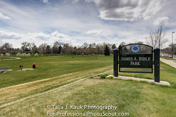 James_A_Bible_Park_April_2014_104