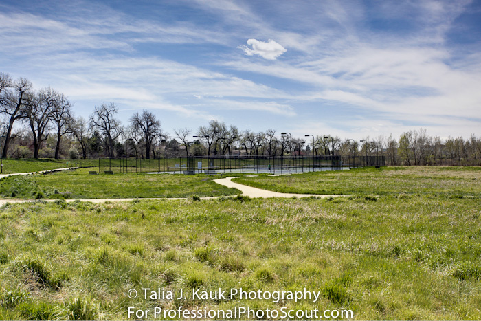 James_A_Bible_Park_April_2014_16