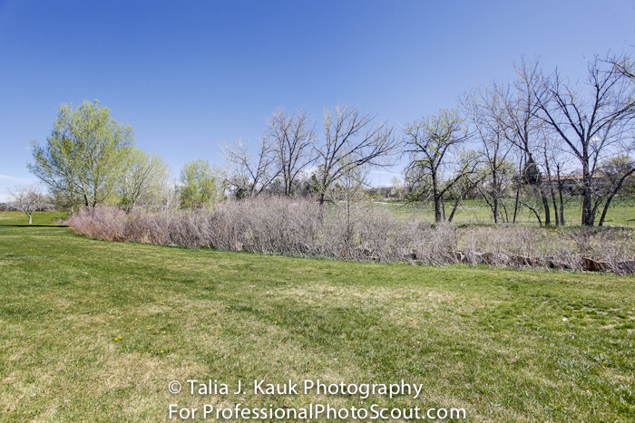James_A_Bible_Park_April_2014_2