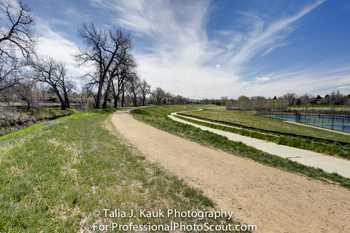 James_A_Bible_Park_April_2014_22