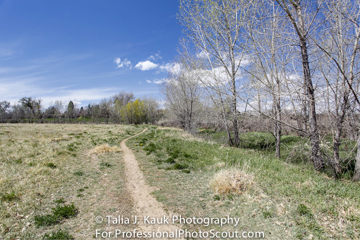 James_A_Bible_Park_April_2014_28