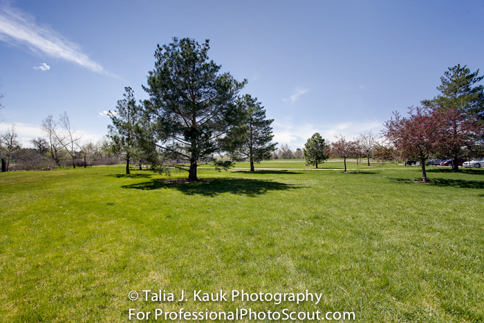 James_A_Bible_Park_April_2014_3