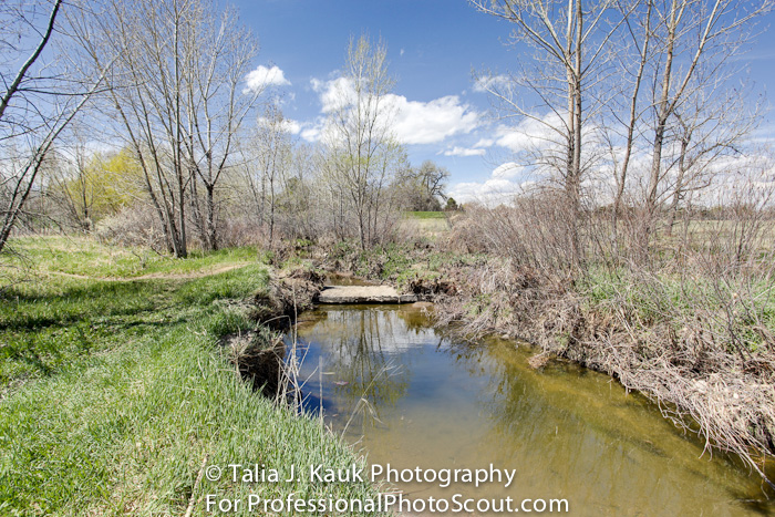 James_A_Bible_Park_April_2014_30