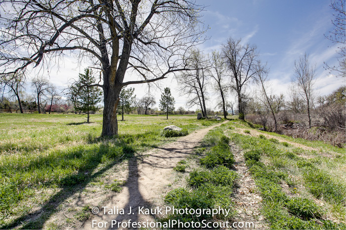 James_A_Bible_Park_April_2014_31