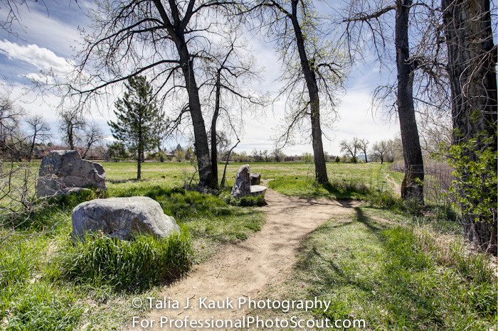 James_A_Bible_Park_April_2014_32