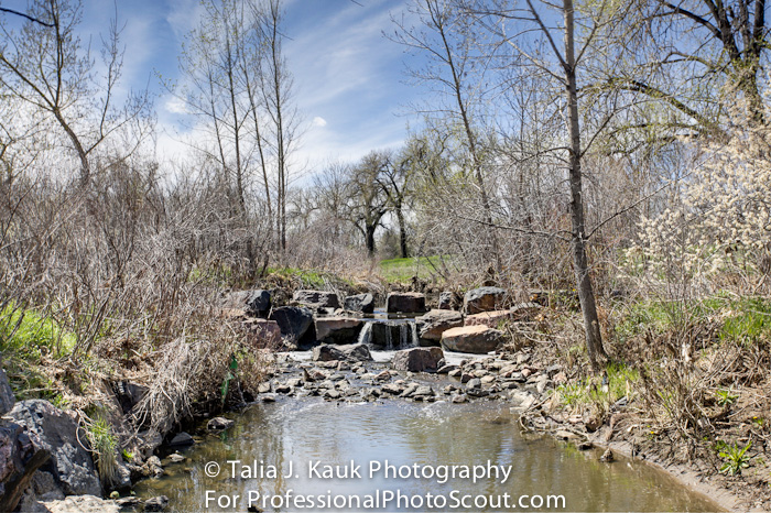 James_A_Bible_Park_April_2014_34