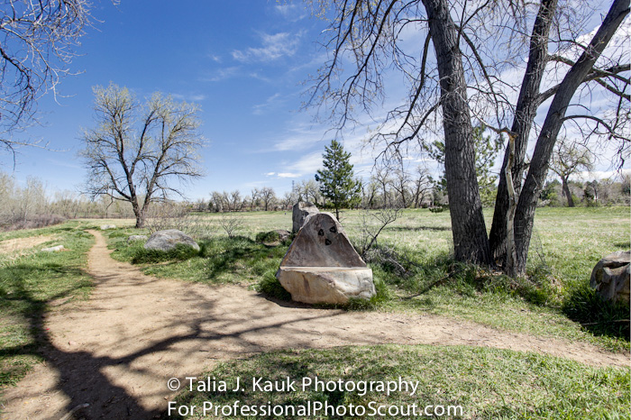James_A_Bible_Park_April_2014_35