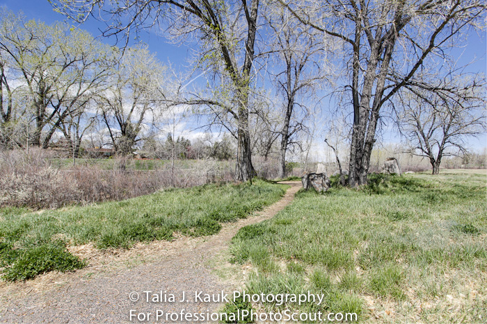 James_A_Bible_Park_April_2014_36