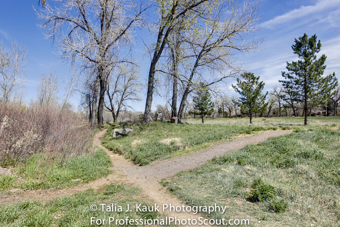 James_A_Bible_Park_April_2014_39