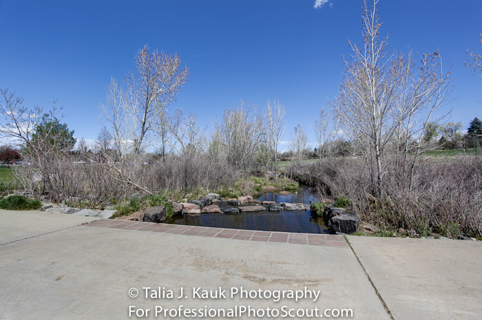 James_A_Bible_Park_April_2014_4