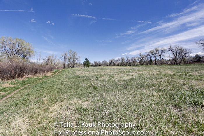 James_A_Bible_Park_April_2014_40