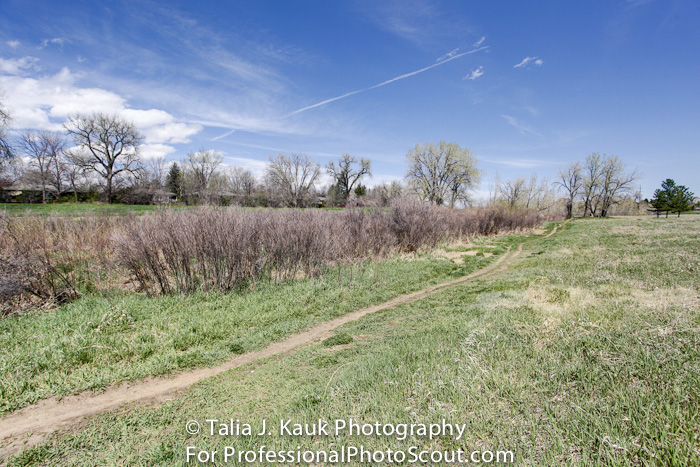 James_A_Bible_Park_April_2014_41