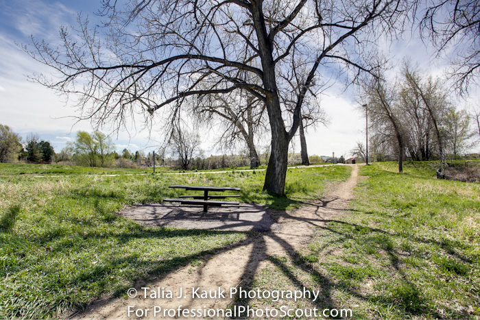 James_A_Bible_Park_April_2014_43